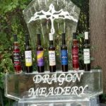 Dragon Meadery 2017