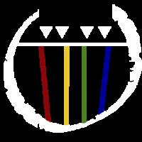 small orpheus logo